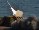 Nga đặt hạm đội biển Đen trong tình trạng sẵn sàng chiến đấu