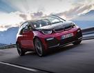 BMW cân nhắc thay thế i3 bằng mẫu i2 rẻ ít cá tính hơn