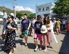 Khánh Hòa: Lượng phòng khách sạn tăng mạnh, trống phòng vì cung vượt cầu