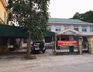 Hai đối tượng trộm ô tô biển xanh của Trung tâm Y tế Quảng Trị bị bắt