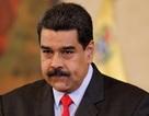 Mất điện, nước liên miên, dân Venezuela cáo buộc ông Maduro phá hoại nền kinh tế