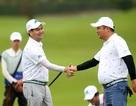 Golfer Đinh Hồng Phong đăng quang ngôi vô địch với màn trình diễn ấn tượng tại Bamboo Airways Summer 2019