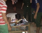Tìm thấy thi thể nam thanh niên bị sóng cuốn sau khi cứu sống 2 nữ sinh