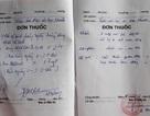 Thái Nguyên: Phụ huynh tố giáo viên nhét chất bẩn vào vùng kín bé gái mầm non