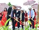 Hệ thống iSchool khánh thành cơ sở mới tại Quảng Trị