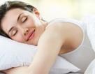 Chất lượng giấc ngủ ảnh hưởng sức khỏe tình dục thế nào?