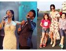 Bằng Kiều, Hà Kiều Anh và loạt sao động viên Hồng Nhung khi chồng cũ lấy vợ mới