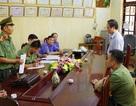 Khởi tố 2 Phó giám đốc Sở GD&ĐT trong vụ gian lận điểm thi ở Hà Giang