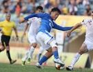 Toả sáng ở V-League, Mạc Hồng Quân chờ ghi dấu ấn với HLV Park Hang Seo