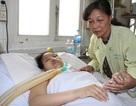 Bác sĩ trả về lo hậu sự, người mẹ trẻ bất ngờ sống lại