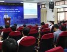 ĐH Bách khoa TPHCM đào tạo 3 ngành bậc thạc sĩ kỹ thuật bằng tiếng Anh
