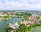 Vĩnh Yên: Đất nền sổ đỏ hút khách