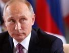 Tổng thống Putin tiết lộ từng tìm cách để Nga gia nhập NATO