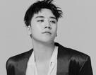Cảnh sát tiết lộ Seungri thuê 8 gái mại dâm tại bữa tiệc sinh nhật năm 2017