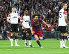 """Man Utd - Barcelona: Chờ """"Quỷ đỏ"""" thăng hoa ở Old Trafford"""