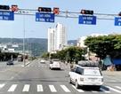 Đà Nẵng: Truy tìm đoàn xe ngang nhiên vượt đèn đỏ