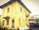 Thực hư kho báu trong biệt thự cổ 3000 m2 của đại gia Nam Định