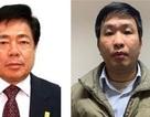 """Cựu Chủ tịch Vinashin cùng 3 thuộc cấp nhận hơn 100 tỷ đồng """"hoa hồng"""" từ Oceanbank"""