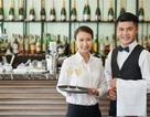 """Hội thảo du học Úc - Giải mã """"cơn sốt"""" nhân sự ngành Quản lý nhà hàng khách sạn"""