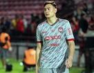Báo Thái Lan chỉ chấm Văn Lâm 5 điểm ở thất bại của Muangthong United
