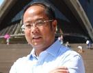 """Rộ nghi vấn tỷ phú Trung Quốc can thiệp chính trị, """"mua"""" quốc tịch Australia"""