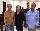 Vụ cả gia đình chịu oan sai suốt 40 năm: Cuộc đoàn viên đẫm nước mắt