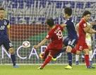 Đội tuyển Việt Nam chính thức gặp đối thủ mạnh Curacao tại King's Cup 2019
