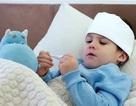 Sốt cao co giật ở trẻ có nguy hiểm không? Điểm danh 6 biến chứng dễ gặp