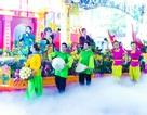 Mùng 10 tháng Ba: Nhớ về nguồn cội với Lễ hội Giỗ tổ Hùng Vương tại Suối tiên