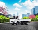 Fuso - Thaco: Triển vọng phát triển xe tải, bus cao cấp tại Việt Nam