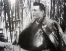 """Tướng Đồng Sỹ Nguyên và kế hoạch tiêu diệt """"quạ sắt"""" AC130 trên bầu trời Trường Sơn"""