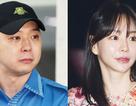 Hwang Hana: Cháu gái nhà tài phiệt, hôn thê cũ của ngôi sao nổi tiếng và cú trượt dài vì ma tuý