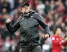"""Chiếm mọi lợi thế, Liverpool có dễ dàng """"xử lý"""" Porto?"""