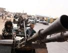 """Libya bên bờ vực cuộc nội chiến """"nồi da xáo thịt"""""""
