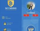 """Vụ công ty """"tiền ảo"""" Sky Mining bỏ trốn: Hàng trăm nhà đầu tư chấp nhận mất hàng ngàn tỉ đồng"""