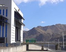 Khánh thành cầu xuyên biên giới: Cánh cửa giúp Triều Tiên giữa vòng xoáy trừng phạt