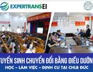 """CHLB Đức – """"Mảnh đất màu mỡ giàu cơ hội"""" cho các điều dưỡng viên Việt Nam"""