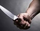 Bênh chị gái, em vợ cầm dao đâm anh rể tử vong