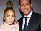 Jennifer Lopez chưa vội kết hôn