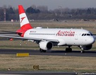 Albania: Cướp lượng lớn tiền mặt khi máy bay sắp cất cánh