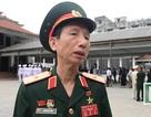 Ký ức về trận đánh Lam Sơn do tướng Đồng Sỹ Nguyên chỉ huy