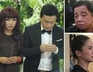 Nghệ sĩ nghẹn ngào tiễn biệt diễn viên hài Anh Vũ