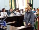 Vụ hơn 100 trẻ bị sùi mào gà: Nữ y sĩ lĩnh án 10 năm tù