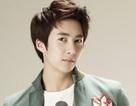 Kim Hyung Jun của SS501 đệ đơn kiện người tố anh cưỡng bức