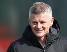 West Ham sẽ giúp Man Utd giải tỏa cơn khát chiến thắng?