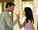 Ngoại tình dễ lây mà khó chữa (2): Công khai và thách vợ bắt quả tang chuyện ngoại tình