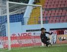 V-League giới thiệu thêm gương mặt nào cho các đội tuyển Việt Nam?