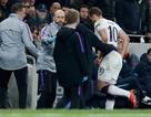Tottenham trả giá rất đắt sau chiến thắng trước Man City