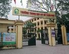 Xác minh thông tin thầy giáo sàm sỡ 7 nam sinh ở Hà Nội