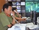 Công an phải trực ban hình sự 24/24 giờ để nhận tin báo tố giác tội phạm